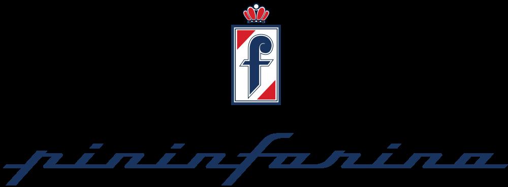 Pininfarina SpA (kurz für Carrozzeria Pininfarina) ist eine unabhängige italienische Autodesignfirma und es wurde von Battista