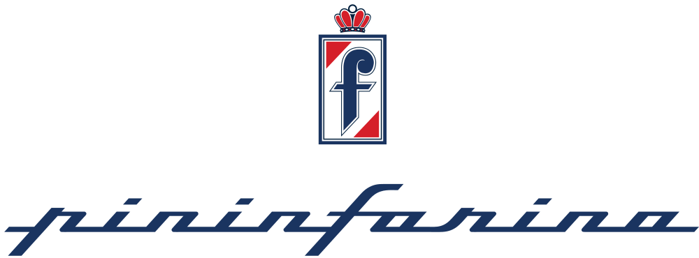 Pininfarina S.p.A. (short for Carrozzeria Pininfarina) is an independent Italian car design firm and coachbuilder in Cambiano, Italy. It was founded by Battista