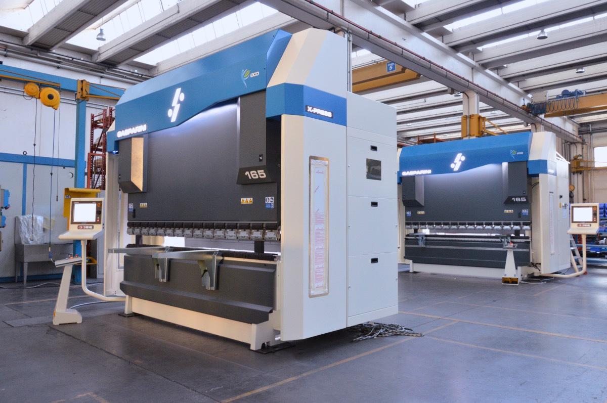 prensa plegadora elevada precisión taiwan