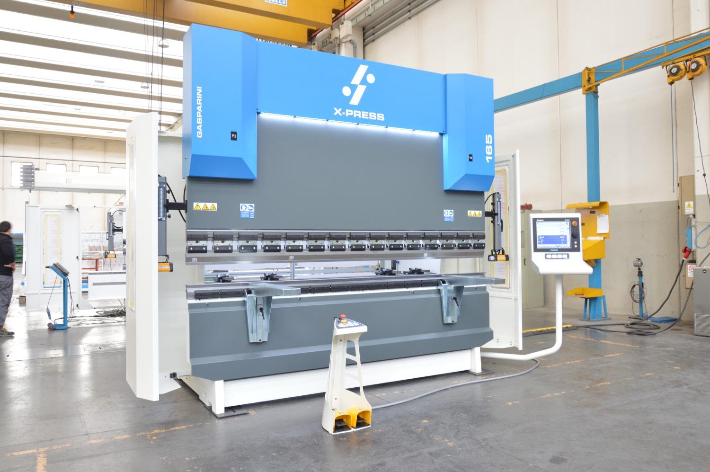 prensa plegadora hidráulica usada precios