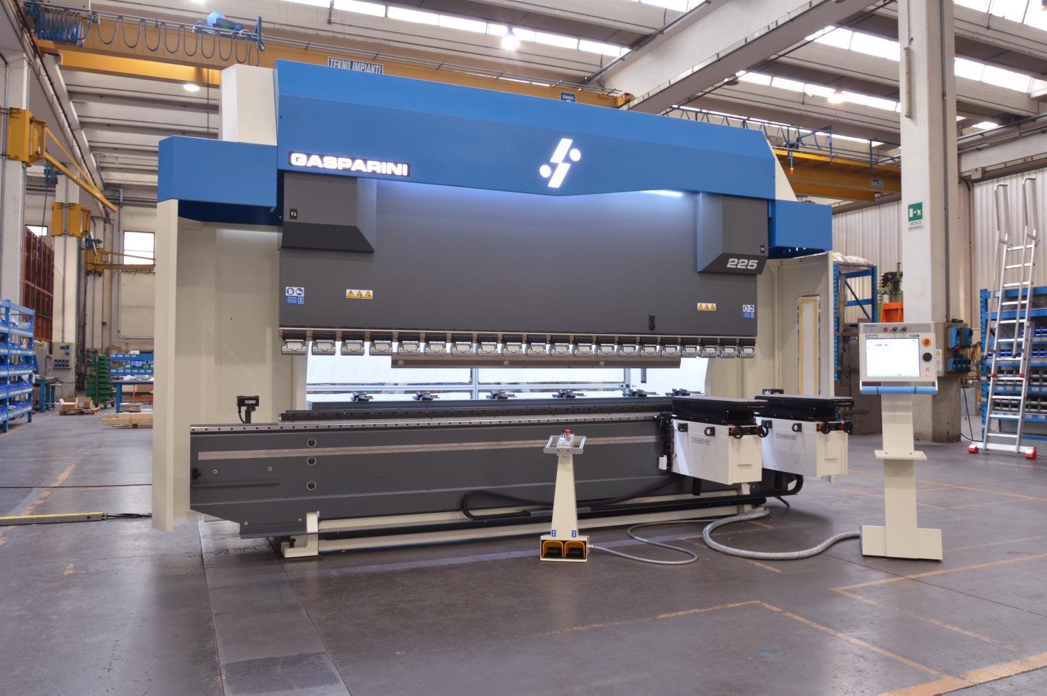 press brake 200 ton hydraulic sheetmetal