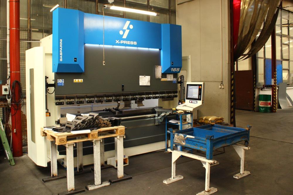 prices hydraulic press brake sheet metal