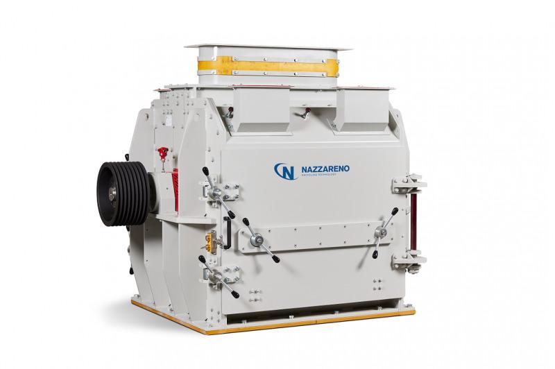 producción maquinaria biomasa