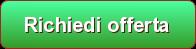 richiedi offerta info preventivo