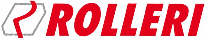 Rolleri - Produttore di utensili per presse piegatrici.
