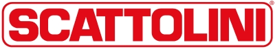 Scattolini is the European leading company for equipment manufacturing (floats and tippers) for commercial vehicles.