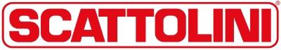 La Scattolini è l'industria leader Europea nella produzione di allestimenti (cassoni fissi e ribaltabili) per veicoli commerciali.