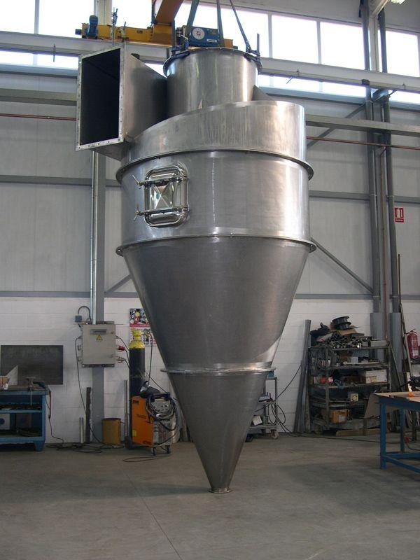 sheet metal fabricator press brake spain 02