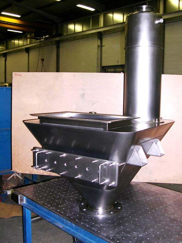 sheet metal fabricator press brake spain 03