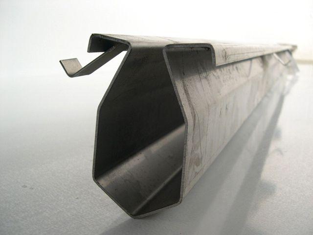 sheet metal fabricator press brake spain 04