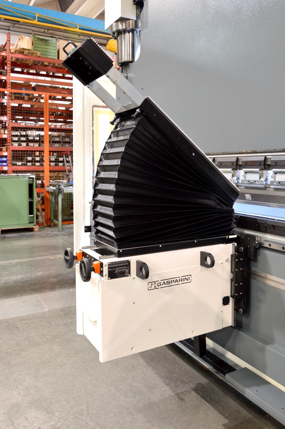 sheet metal lifters bending aids telescoping extensions