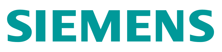 Siemens AG is a German multinational conglomerate company headquartered in Berlin and Munich. It is the largest engineering company in Europe. The principal divisions of the company are Industry, Energy, Healthcare, and Infrastructure & Cities, which represent the main activities of the company.