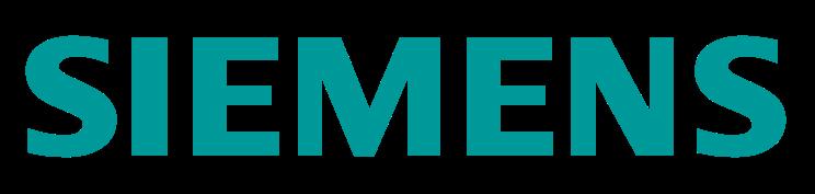 La Siemens AG è una conglomerata tedesca, la maggiore d'Europa per fatturato e dipendenti. Ha propri quartieri generali tra Berlino, Monaco di Baviera ed Erlangen, ed è suddivisa in 4 Settori: Infrastructures and Cities, Industry, Energy, Healthcare.