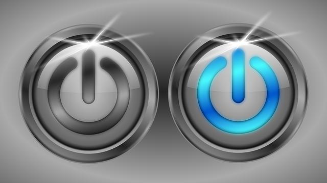 Energieersparungssystem für Abkantpresse