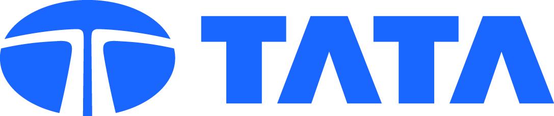 Tata - Produttore di automezzi.