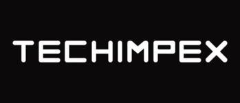 Techimpex produce cucine per la nautica dal 1974. Più di 50.000 cucine Techimpex sono a bordo degli yacht che navigano tutti i mari del mondo.