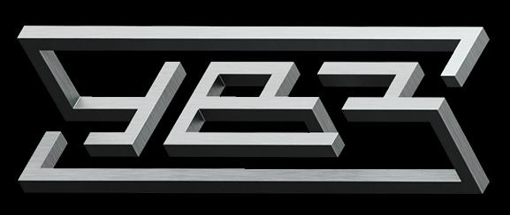 Uralvagonzavod (UVZ) ist Russischer Hersteller von Maschinen, im Jahre 1936 mit Sitz in Nizhny Tagil, Russland gegründet. Die Hauptprodukte sind Eisenbahnwagen, Panzer, Fahrzeuge für den Straßenbau, Landmaschinen, und Metallindustriewaren.
