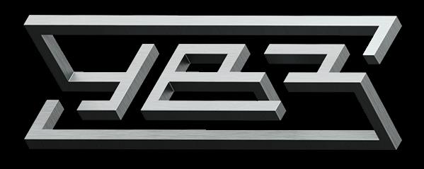 Uralvagonzavod (UVZ) è un'azienda russa che produce macchinari, fondata nel 1936 e con sede a Nizhny Tagil, Russia. I principali prodotti sono vagoni ferroviari, carri armati, mezzi per la costruzione di strade, macchinari agricoli, e prodotti metallurgici.