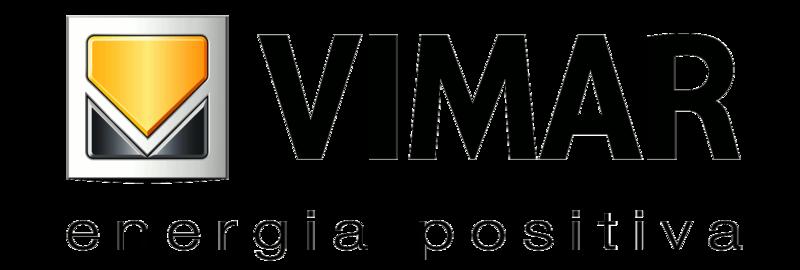 Vimar - Domotica e Materiale Elettrico. Dal 1945 produce materiale elettrico, domotica, interruttori, prese, cronotermostati, termostati per impianti nel residenziale e terziario.