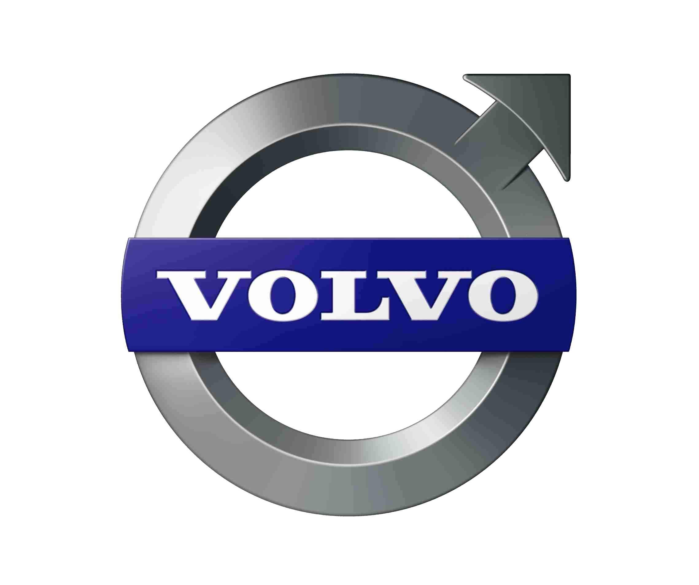 Volvo - Car and truck manufacturer
