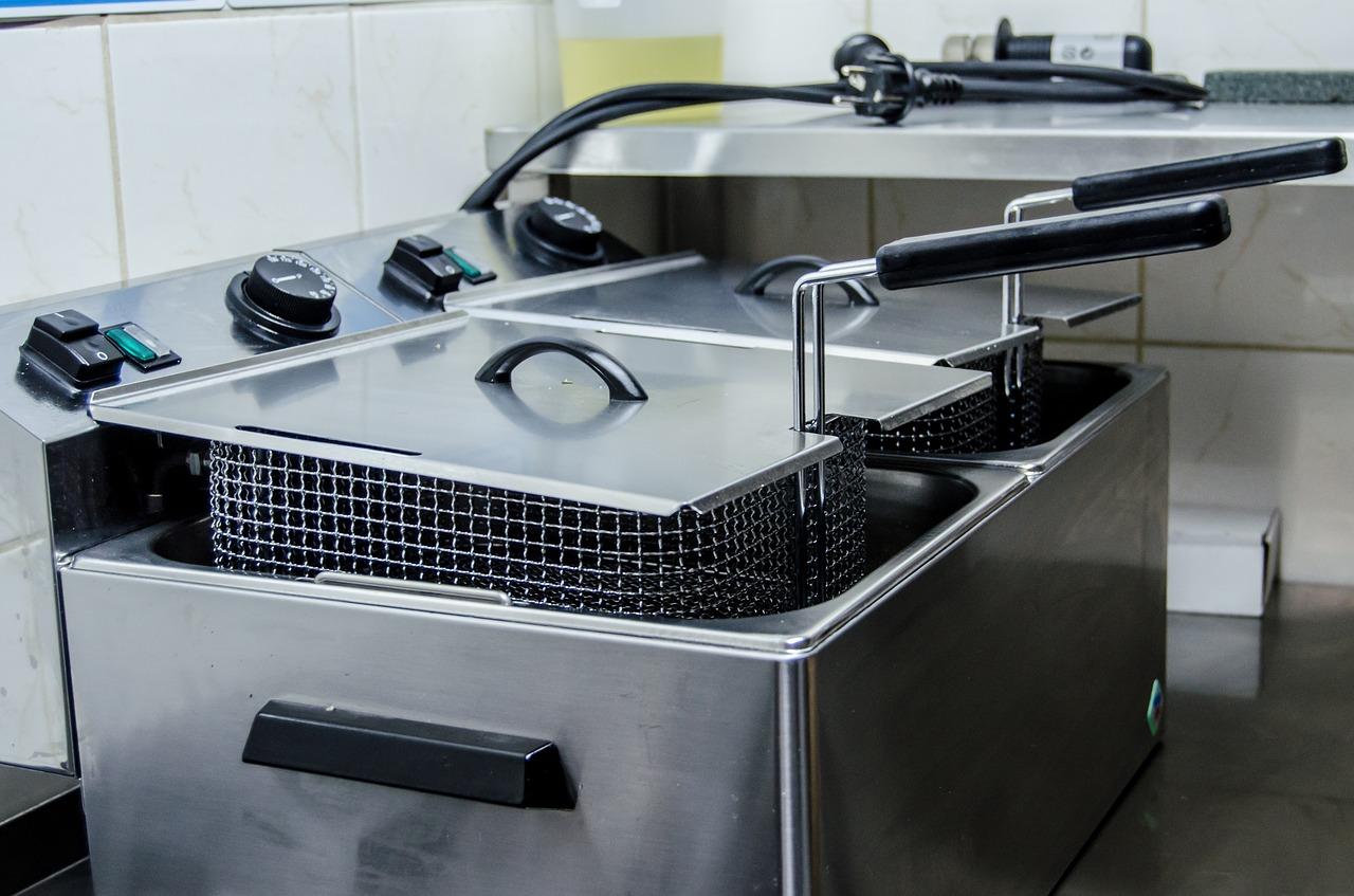 Top Qualität: welcher ist der am besten geeignete rostfreie Stahl für AM98